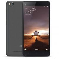 Wholesale Xiaomi5 32G 64G from china suppliers