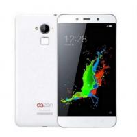Wholesale Coolpad X7(8690-T00) from china suppliers