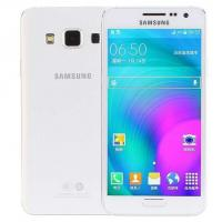 Wholesale samsung Galaxy SM-J5008 16 from china suppliers