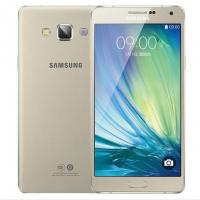 Wholesale samsung A7000 A7009 16GB from china suppliers