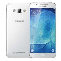 Wholesale samsung A8000 16GB 32GB from china suppliers