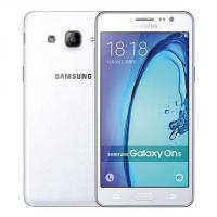 Wholesale samsung Galaxy on5 G5500 8 from china suppliers