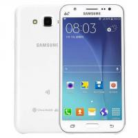 Wholesale samsung Galaxy SM-J7008 16 from china suppliers
