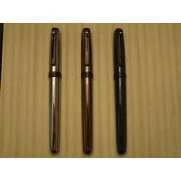 Wholesale Sheaffer Prelude Sport Fountain pen. from china suppliers