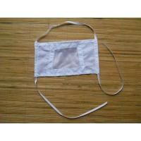 Wholesale HT29133 esd mask 1 layer from china suppliers