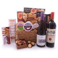 Buy cheap Savor The Indulgence from wholesalers