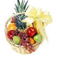 Buy cheap Christmas Fruity Happiness from wholesalers