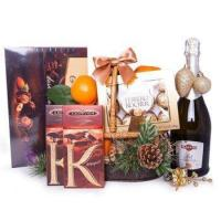 Buy cheap For All Your Celebrations from wholesalers