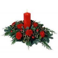 Buy cheap This is Christmas! from wholesalers