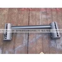 Buy cheap Setting spring hanger from wholesalers