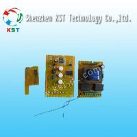 Buy cheap Wireless Application Controller two channel digital motor controller from wholesalers