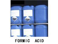Buy cheap FORMIC ACID from wholesalers