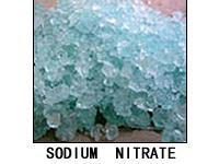 Buy cheap SODIUM NITRATE from wholesalers