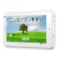 Buy cheap Cel Phones Teclast P76TI 8G tablet computer from wholesalers