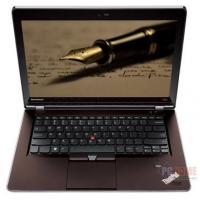 Buy cheap Ultra thin performance both ThinkPad S420 sold 10999 yuan from wholesalers