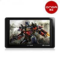 Buy cheap Tablet Computer Onda VX580W Deluxe Edition 8G A10 tablet computer from wholesalers