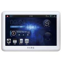 Buy cheap The Patriot moonlight box PM5959FHD Touch special 399 from wholesalers