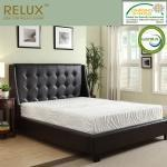 Buy cheap Protect A Bed from wholesalers