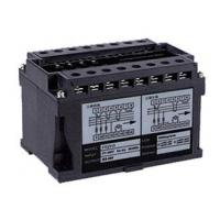Buy cheap FU2010 Small electric solar three phase power meter from wholesalers