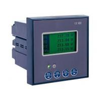 Buy cheap FU2000 Multifunction electrical digital power meter from wholesalers