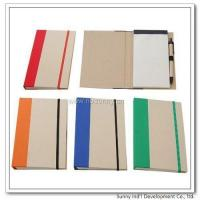 Buy cheap Note Book ItemNo.: NB1018 from wholesalers