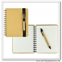 Buy cheap Note Book NB1033 from wholesalers