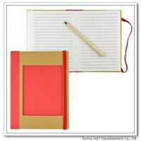 Buy cheap Note Book NB1032 from wholesalers