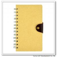 Buy cheap Note Book NB4008 from wholesalers