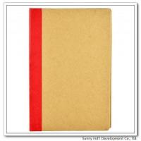 Buy cheap Note Book NB4009 from wholesalers