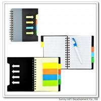 Buy cheap Note Book NB4010 from wholesalers