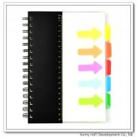 Buy cheap Note Book NB4011 from wholesalers