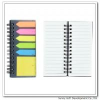 Buy cheap Note Book NB4003 from wholesalers