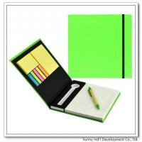 Buy cheap Note Book NB4006 from wholesalers