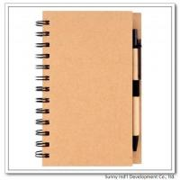 Buy cheap Note Book NB4007 from wholesalers