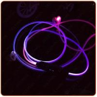 Buy cheap In-Ear Earphone One Color Led Earphone1 from wholesalers