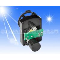 Buy cheap gear motors of vending machine SW-VWLHN-001-B from wholesalers