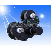 Buy cheap gear motors of vending machine SW-VWLHN-001-A from wholesalers