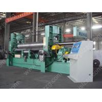 Buy cheap Rolling Machine W11 from wholesalers