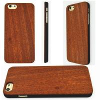 Buy cheap IPHONE6PLU Item No.: HJIP04 Wood IPHONE 6, 6plus Protection Case from wholesalers