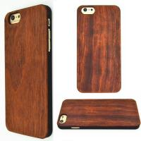 Buy cheap IPHONE PRO Item No.: HJIP03 Wood IPHONE 6, 6plus Protection Case from wholesalers