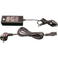Buy cheap Accessories Power Adapter from wholesalers