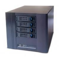 Buy cheap &Small Business NVR InVS-9x04H (4 HDD) from wholesalers