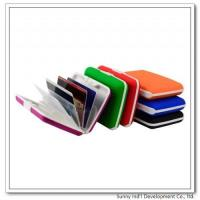 Buy cheap Card Case ItemNo.: PH1013 from wholesalers