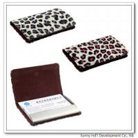 Buy cheap Card Case ItemNo.: PH1016 from wholesalers