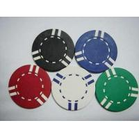 Buy cheap six-stripe chip from wholesalers