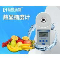 Buy cheap Physical Device Digital Sugar Meter 3097-d3cfbc from wholesalers