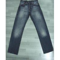 Buy cheap men's clothing trousers from wholesalers