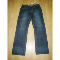 Buy cheap men's clothing DSC01843 from wholesalers