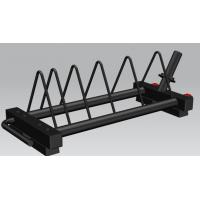 Buy cheap GOD0053 troy plate rack from wholesalers