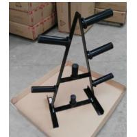 Buy cheap GOD0062 plate rack from wholesalers